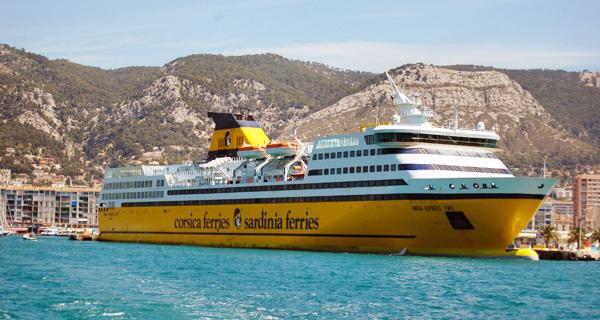 corsica ferries promotions r servation horaires tarifs 2017 2018 billet de bateau corsica. Black Bedroom Furniture Sets. Home Design Ideas